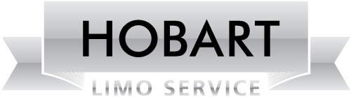 Hobart Limo Hire - LIMO SERVICE & LIMOUSINE HIRE IN HOBART ...